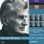 Waiting for Godot Tragicomedy in 2 Acts by Samuel Beckett